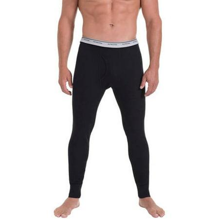 Mens Classic Thermal Underwear Bottom