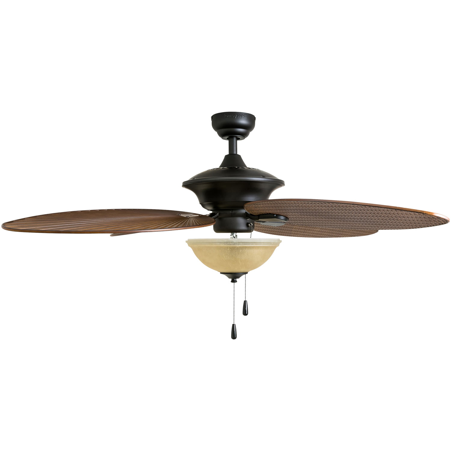 52 Quot Honeywell Tropical Ceiling Fan Great For Outdoor