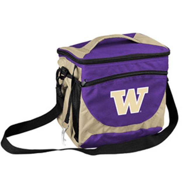 NCAA Washington Huskies Grommet Tote