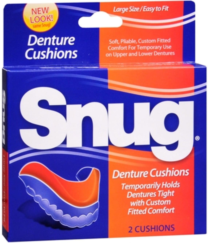 Cushion grip denture adhesive walmart - Cushion Grip Denture Adhesive Walmart 23