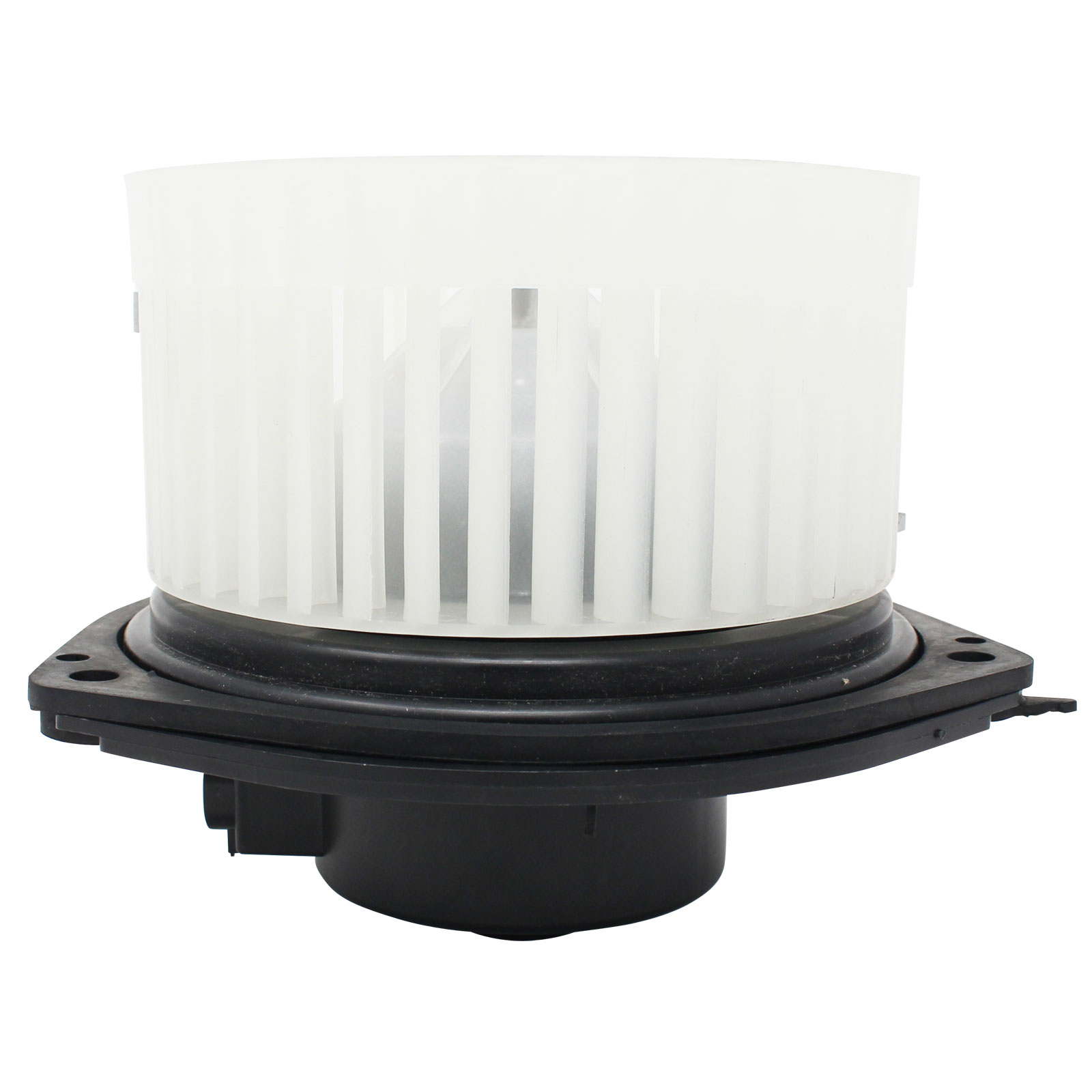 Replacement Blower Assembly for 2004 Cadillac DeVille Base Sedan 4-Door 4.6L - Compatible 89018521 Fan Motor Assembly