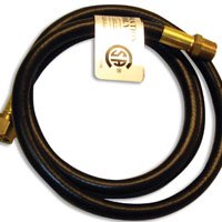 Mr Heater F271163 30 Hose Assembly Brass For Most BBQ Propane Grills