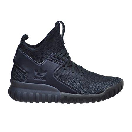 Adidas Tubular X Pk Mens Nextag Style : S80132 from Nextag Mens 954488