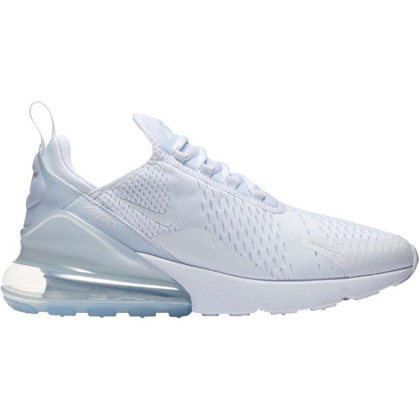 Nike Women's Air Max 270 Shoes