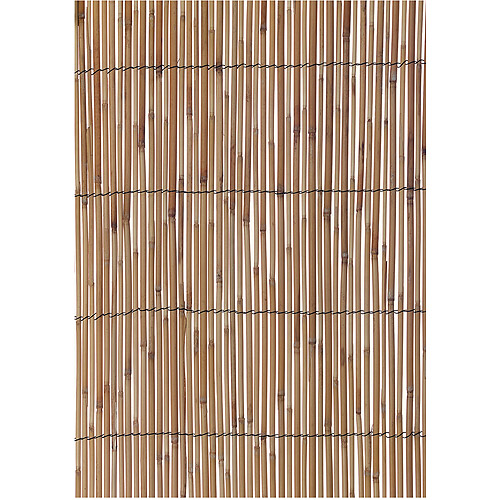 Gardman Reed Fencing, 13' x 6.5'