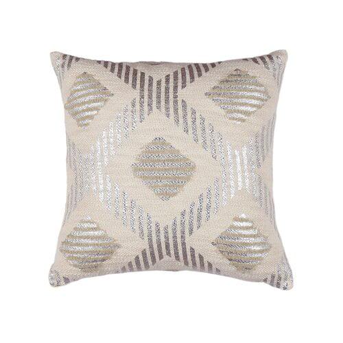 Pasargad Grand Canyon Cotton Throw Pillow