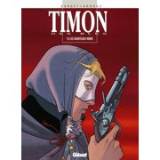 Timon des blés - Tome 04 - eBook