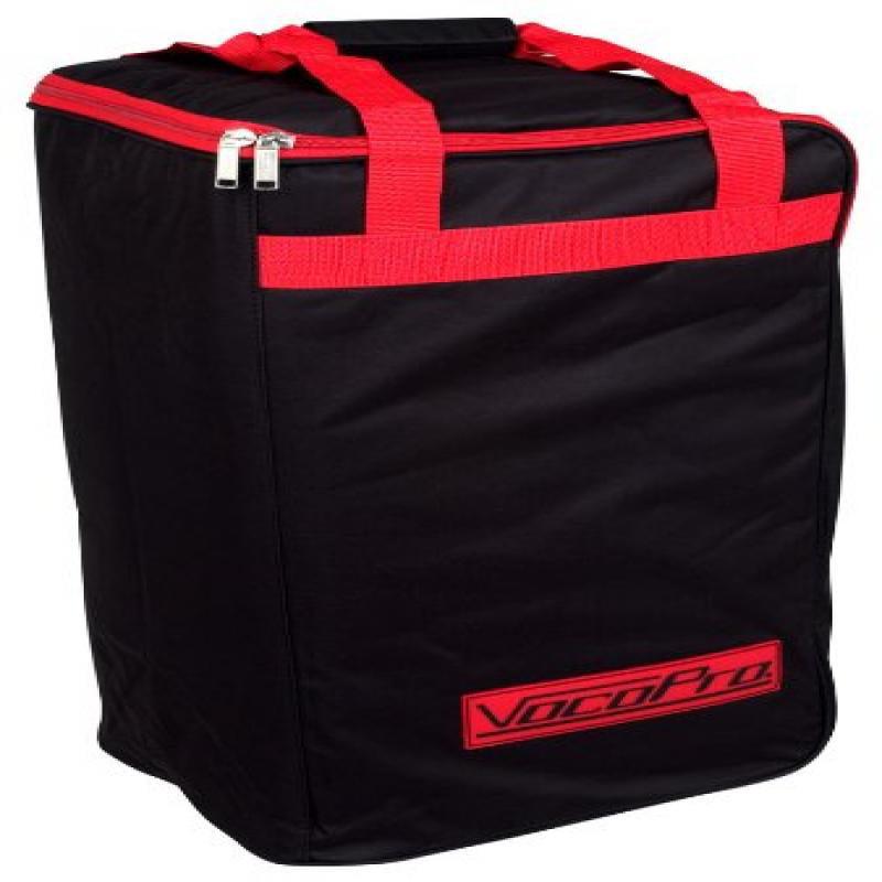 BAG- 9 - Heavy Duty Carring Bag for Duet-II or DVD-Duet