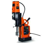 Fein 31342621206 Slugger 120V 4 in. Portable Magnetic Drill Press