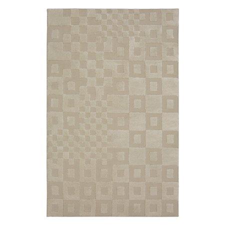 Mohawk Porcelain Tile - Mohawk Home Tile Time Area Rug