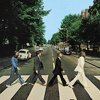 The Beatles- Abbey Road (180 gram Anniversary Edition)- Vinyl