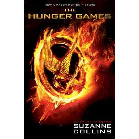 The Hunger Games](Spirit Halloween Hunger Games)