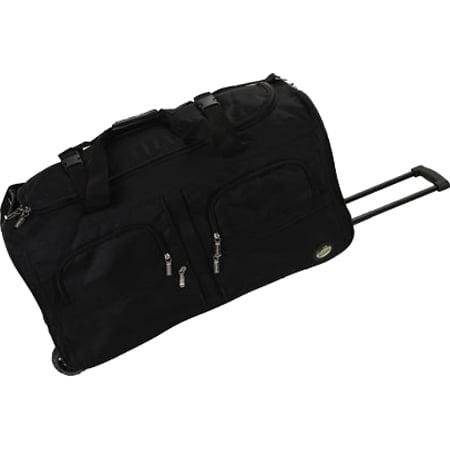 3bdba317ce Rockland - Rockland Luggage 36