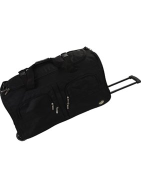 Product Image Rockland Luggage 36