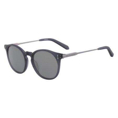 Dragon DR520S HYPE Sunglasses 401 Blue Grey