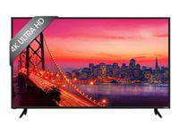 "VIZIO SmartCast E48u-D0 Ultra HD Home Theater Display - 48"" Class (47.51 viewable) - E Series LED display - 4K UHD (2160p) - full array, local dimming"