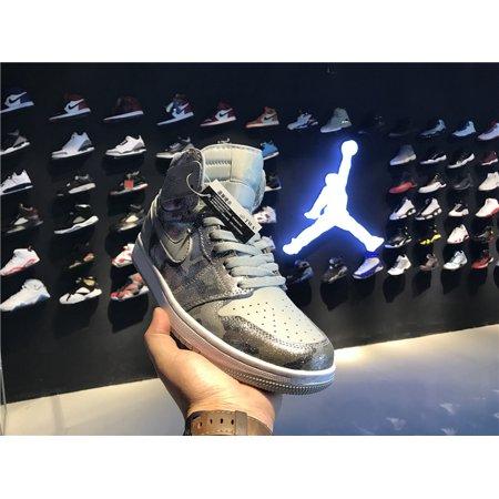 2016 Jordan Retro 1 004 819664 Air High Asg 54LARj