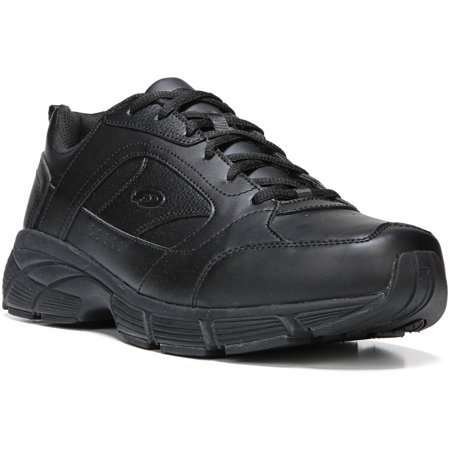 75fd95dcd6ab Dr. Scholl s Shoes - Dr. Scholl s Men s Athletic Warum Gel Cushion Shoe