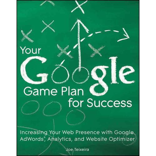 With google adwords analytics and website optimizer walmart com