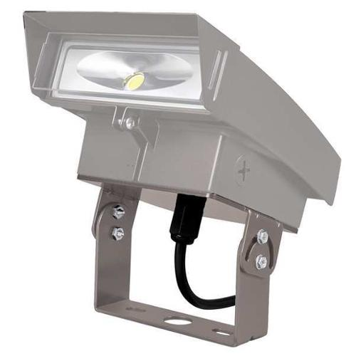 Mount for Floodlight, Cooper Lighting, XTORFLD-TRN-WT