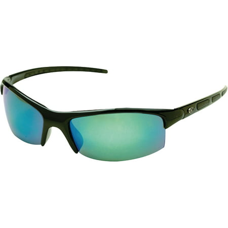 Yachter's Choice Snook Sunglasses with Polarized Lenses