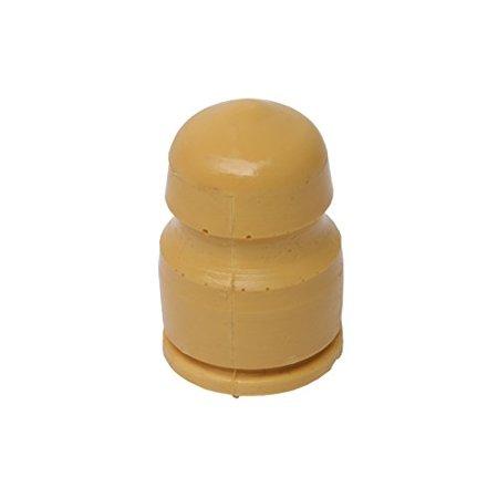 URO 9157115 APA/ Parts Control Arm Bump Stop