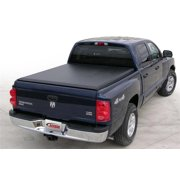 Access Literider 06-09 Raider Double Cab 5ft 4in Bed Roll-Up Cover