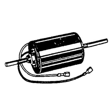 Suburban 521138 Replacement Parts - Motor