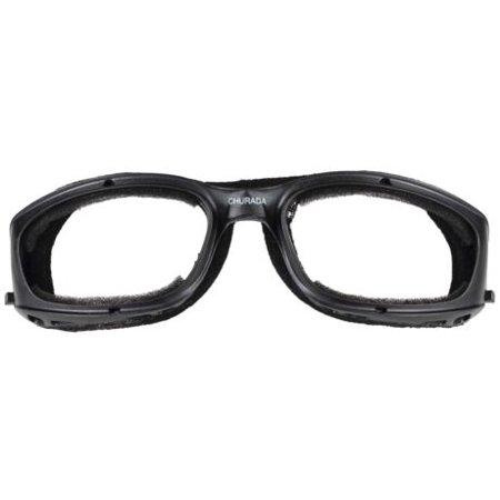 7 Eye Bali Sunglasses - 7 Eye Churada Sunglasses CV Motor Eyecup