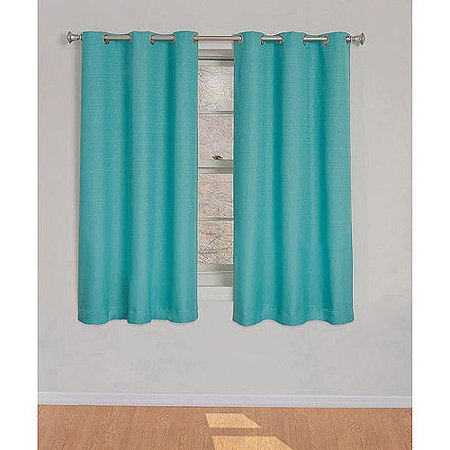 Curtains Ideas black out curtains walmart : Eclipse Kids Dayton Energy-Efficient Curtain - Walmart.com