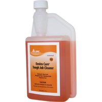RMC, RCM12001814, Enviro Care Tough Job Cleaner, 1 Each, Orange