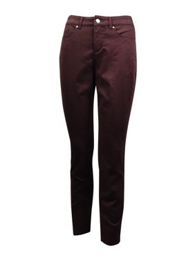 ff3049c554d Product Image Charter Club Women's Bristol Skinny Leg Ankle Jeans