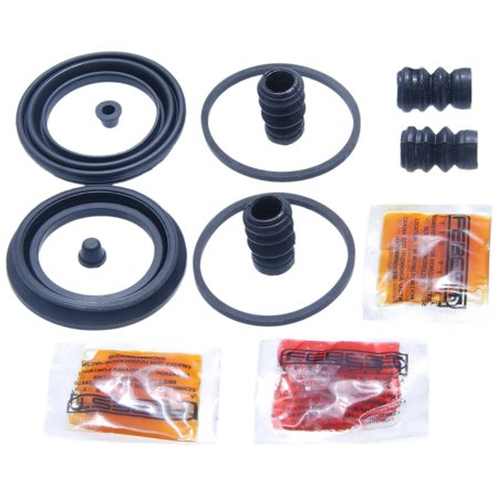 Ad Driving (Febest 0275-N15F CYLINDER KIT, NISSAN AD VAN/WINGROAD NY11 4WD 1999-2004,  OEM 41120-40F27)