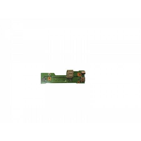 48.4W105.021 Dell Usb S-Video Panel Board XPS (Dell S-video)