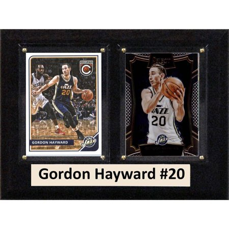 C & I Collectables NBA 6