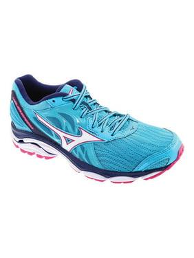 39ff9e09c865 Product Image Women's Mizuno Wave Inspire 14 Running Shoe