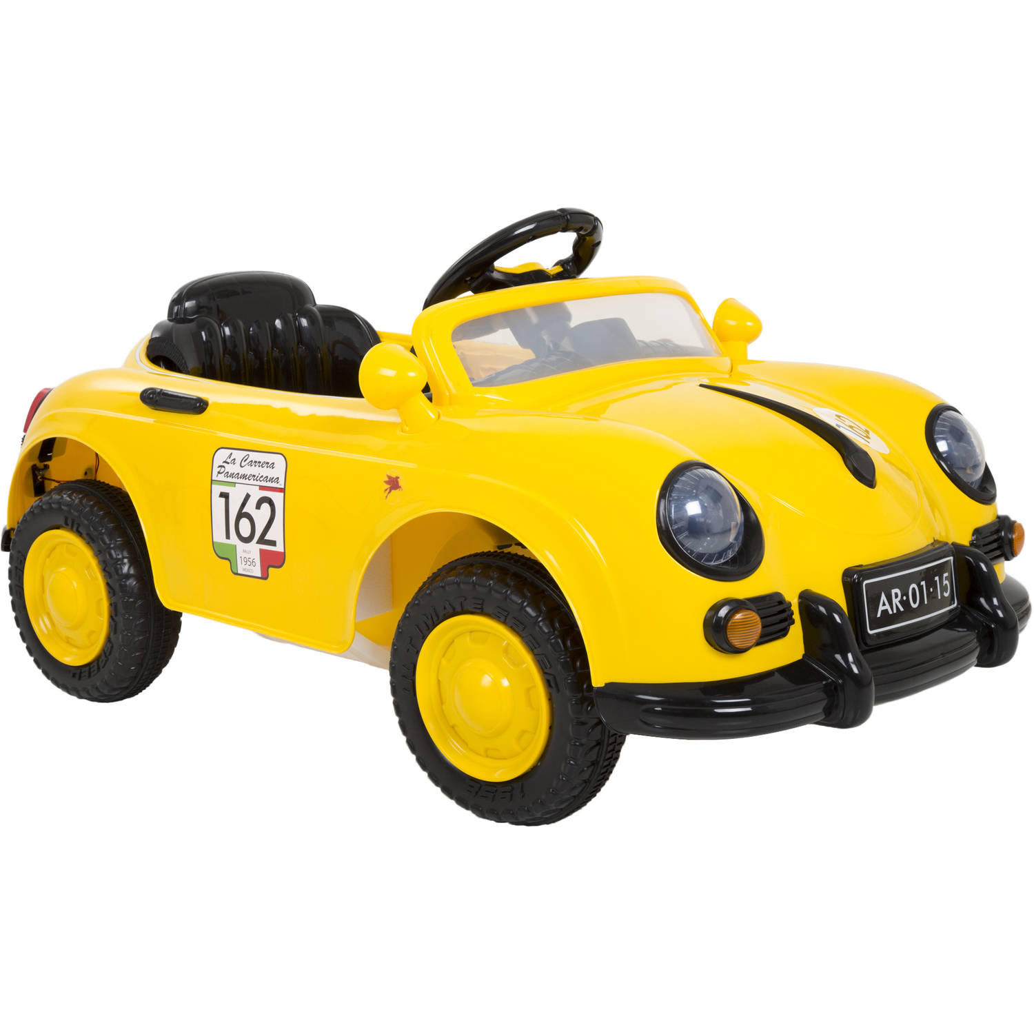 car ride toys for 3 4 year old boys girls little electric cars ...