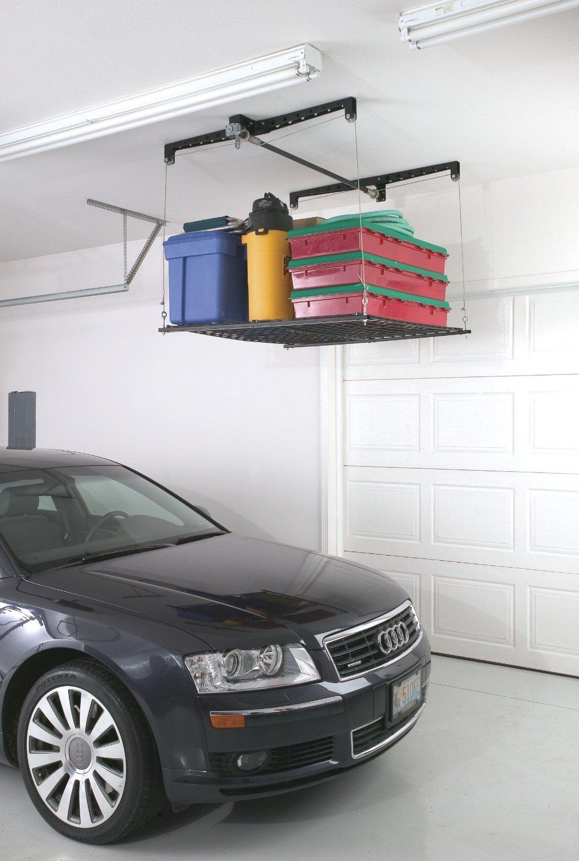 Racor Ceiling Storage Lift PHL 1R