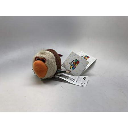 Disney Tsum Tsum - Finding Nemo - Nigel Disney Tsum Tsum - Finding Nemo - Nigel