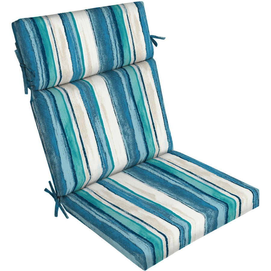 Mainstays Outdoor Patio Bench Cushion