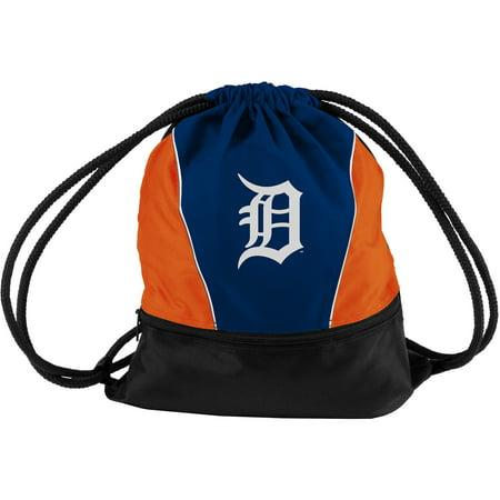 Logo Detroit Tigers Sprint Pack
