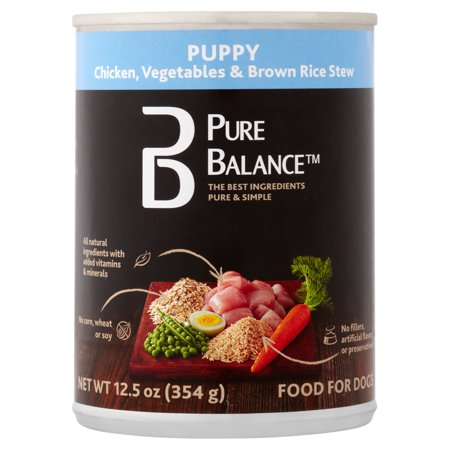 Ol Roy Canned Puppy Food