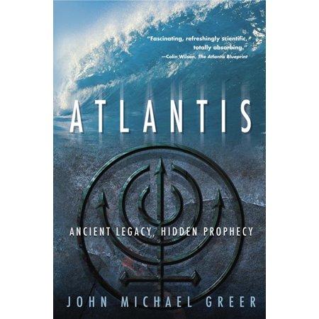 Atlantis ancient legacy hidden prophecy paperback walmart atlantis ancient legacy hidden prophecy paperback malvernweather Images