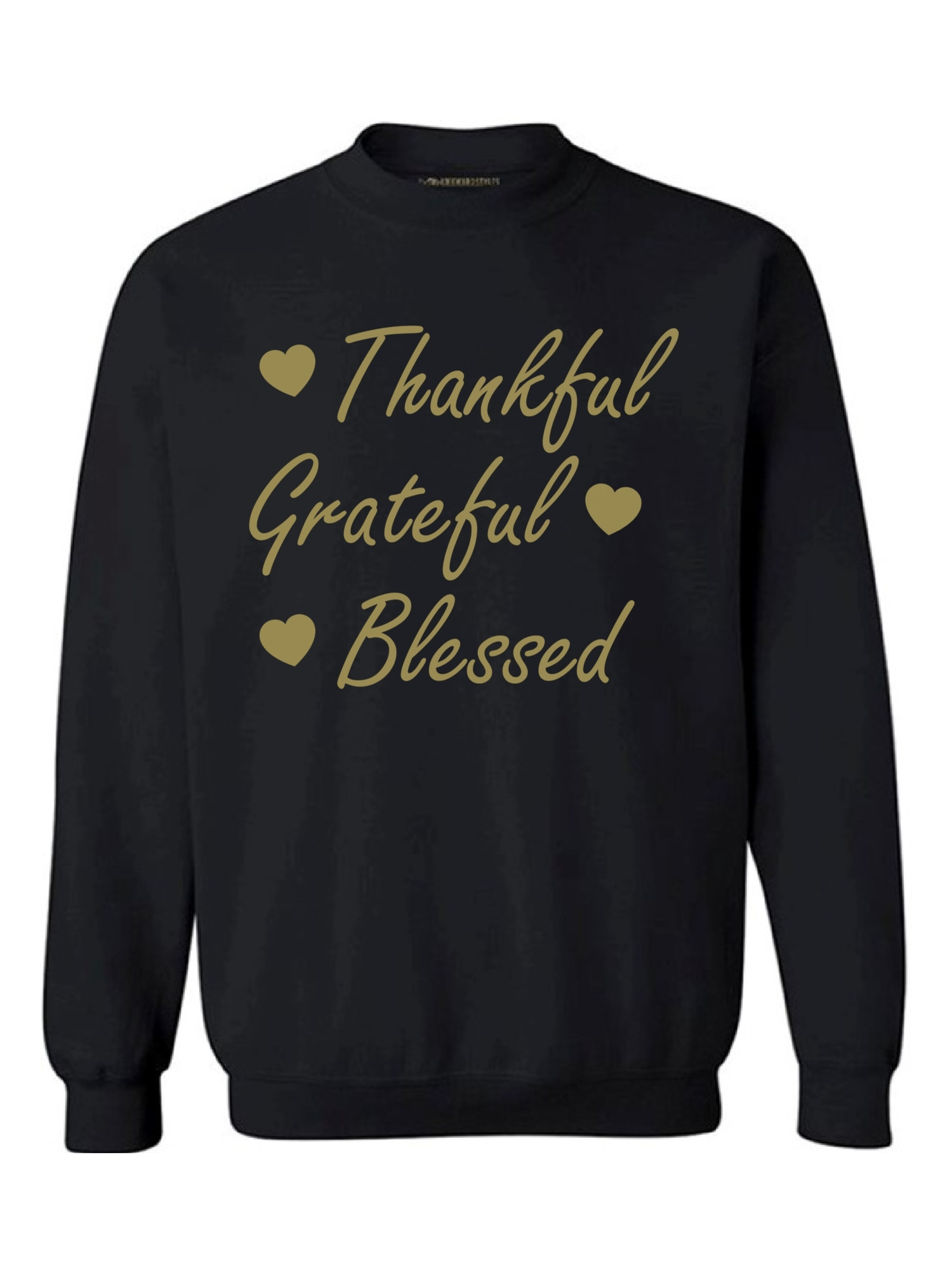 Custom Party Shop Babys Thankful For Me Thanksgiving Hoodie