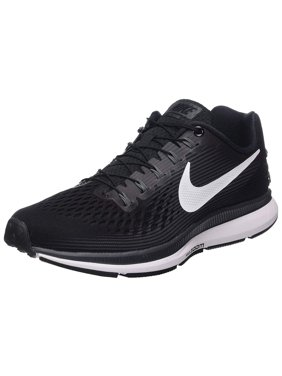 49a4408d7796 Product Image Nike Women s Air Zoom Pegasus 34 Flyease Running Shoe