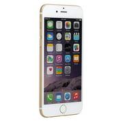 "Apple iPhone 6 - (16GB) Unlocked Phone 4G LTE - 1080p 4.7"" screen HD (Refurbished) - Gold"