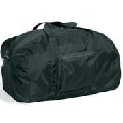 Netpack 23'' Packable Travel Duffel