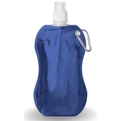 AdNArt Foldable Water Bottle