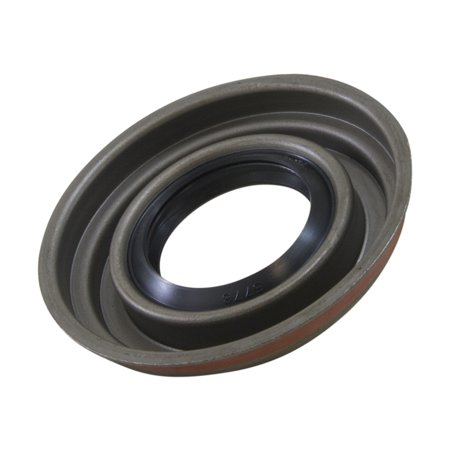 Yukon Gear Replacement Pinion Seal For 01+ Dana 30 / 44 / and TJ