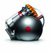 Dyson Official Outlet - Refurbished Big Ball canister vacuum - 2 YEAR WARRANTY - Colour may vary